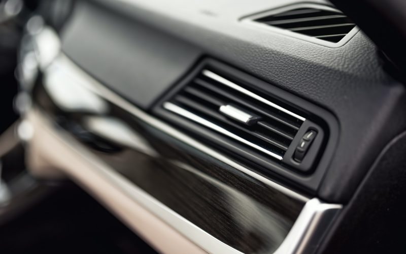 car-ventilation-system-with-adjustment-buttons-and-details-of-modern-car.jpg